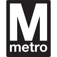 Washington Metropolitan Area Transit Authority - Logo