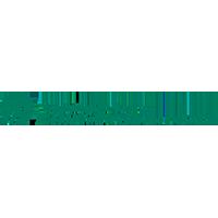 Washington State Department of Transportation - Logo