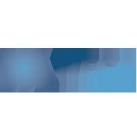 wecc's Logo