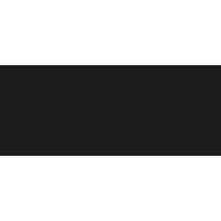 wejo's Logo