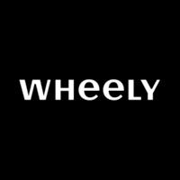 Wheely - Logo