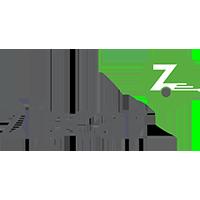 zipcar's Logo