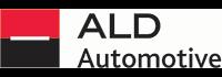 ALD Automotive Logo