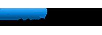 Amply Power Logo