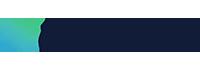 Antenna Logo