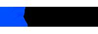 Auve Tech Logo