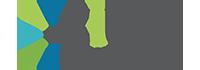 Centre for Integrated Transportation & Mobility (CITM) Logo