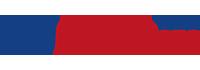 CIO Applications Europe Logo