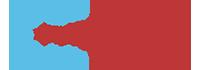 City Tech Collaborative Logo