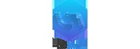 CitySwift Logo
