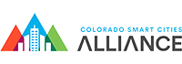 Colorado Smart Cities Alliance Logo