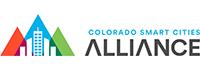 Colorado Smart Cities Alliance - Logo