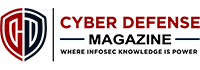 CDM Logo