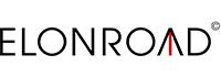 Elonroad Logo