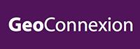 GeoConnexion (GEO) Logo