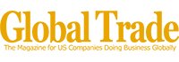Global Trade Magazine - Logo