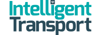 Intelligent Transport Logo