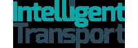 Intelligent Transport Logo