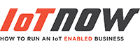 Iot Now Logo