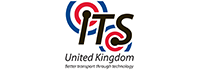ITS United Kingdom Logo