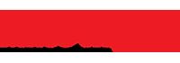 Mass Transit - Logo