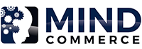 MindCommerce Logo