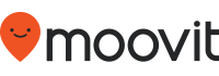 Moovit Logo