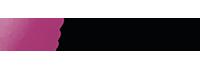 Nivel Logo
