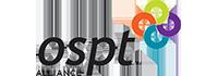 OSPT Alliance Logo