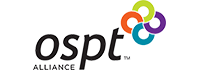 OSPT Alliance Logo
