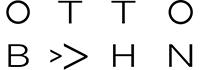 Ottobahn Logo
