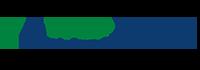 PowerHUB Logo