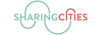 Sharing Cities Logo