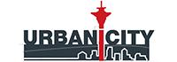 Urbanicity Logo