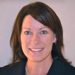 Sharon Cooney - Logo