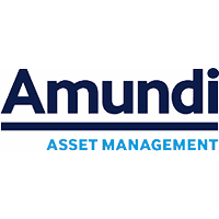Amundi's