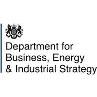 BEIS's Logo