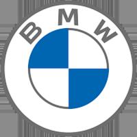 BMW's Logo