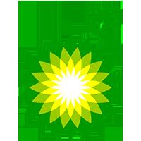 BP's Logo