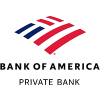 Bank of America Private Bank's