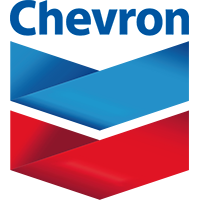 Chevron's Logo