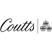 Coutts's