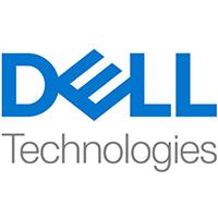 Dell Technologies's Logo