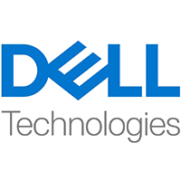 Dell Technologies's Logo
