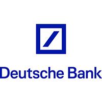 Deutsche_Bank's Logo