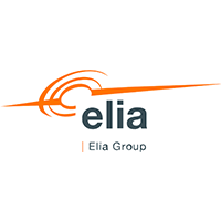Elia's Logo
