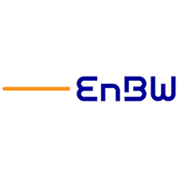 EnBW's Logo