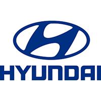 Hyundai's Logo