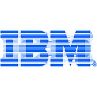 IBM's Logo