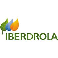 Iberdrola's Logo